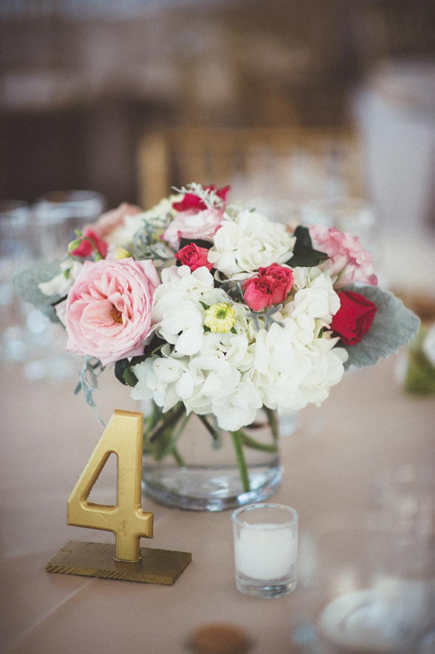 santos_wedding0015