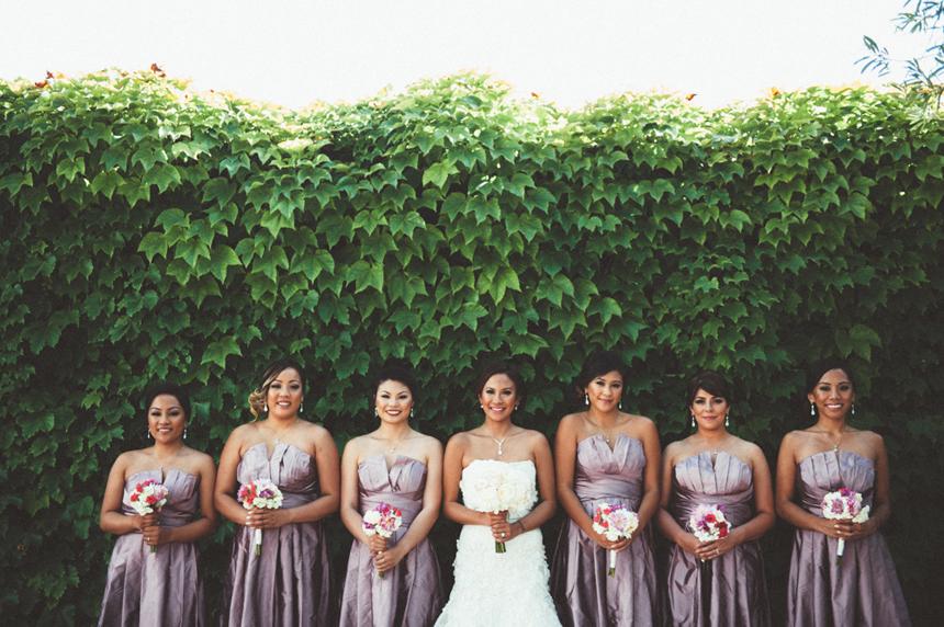 santos_wedding0017