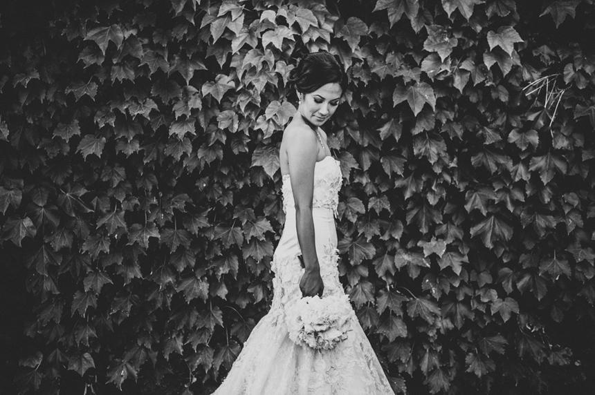 santos_wedding0018