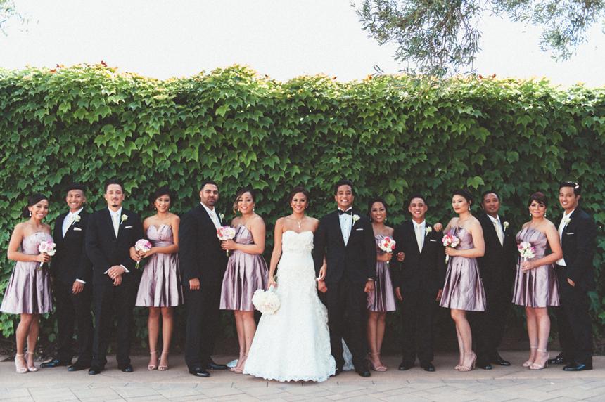 santos_wedding0019