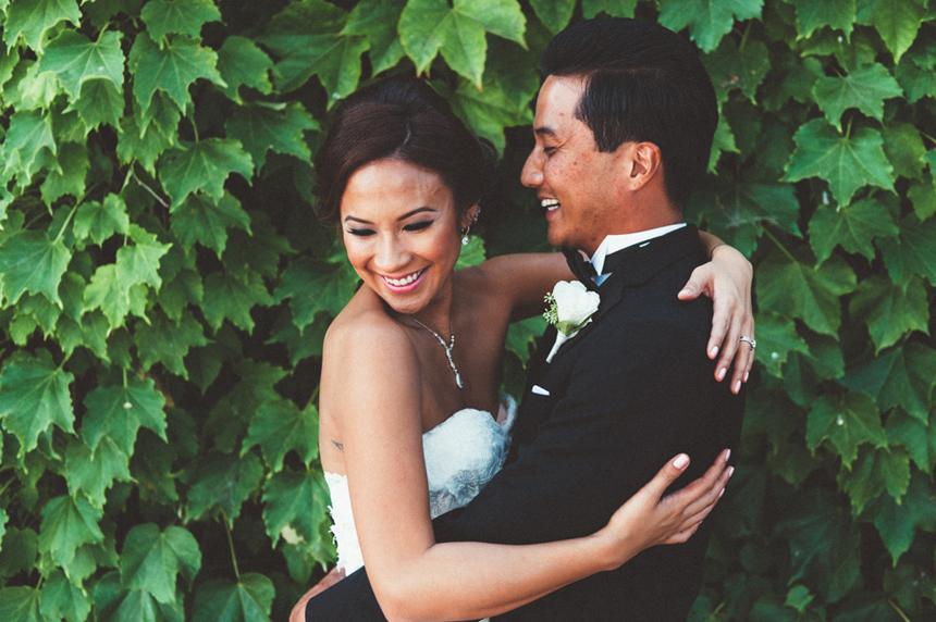 santos_wedding0020