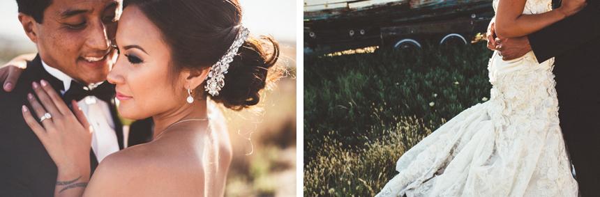 santos_wedding0021