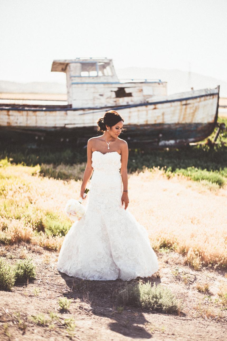santos_wedding0022
