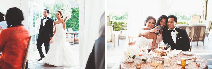 santos_wedding0024