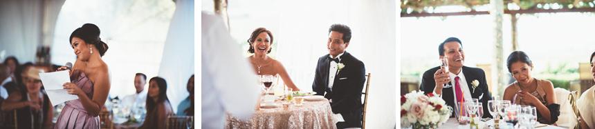 santos_wedding0026