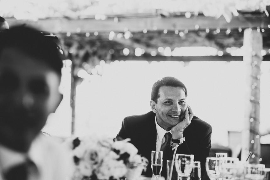 santos_wedding0027