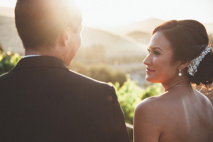 santos_wedding0028