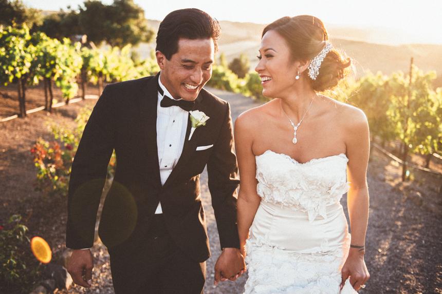 santos_wedding0029