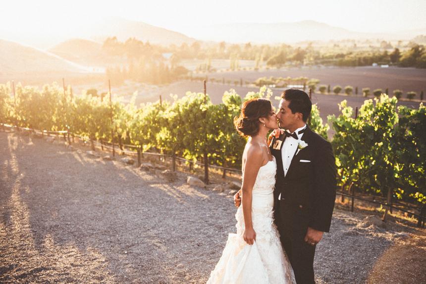 santos_wedding0030