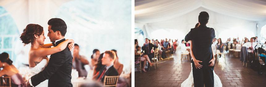 santos_wedding0031