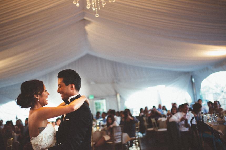 santos_wedding0032