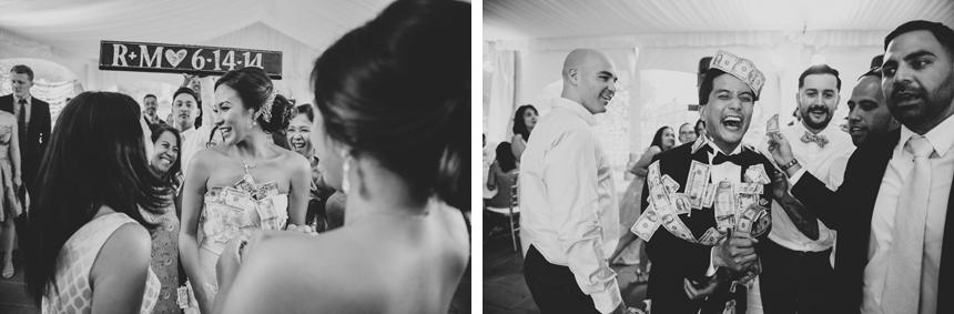 santos_wedding0033