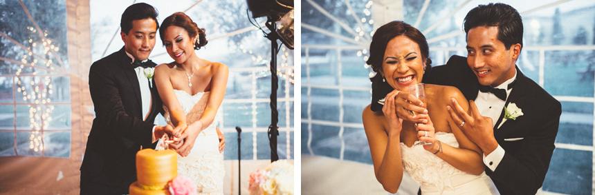 santos_wedding0035