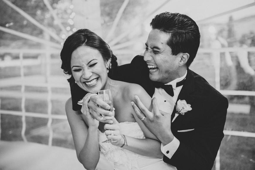 santos_wedding0036