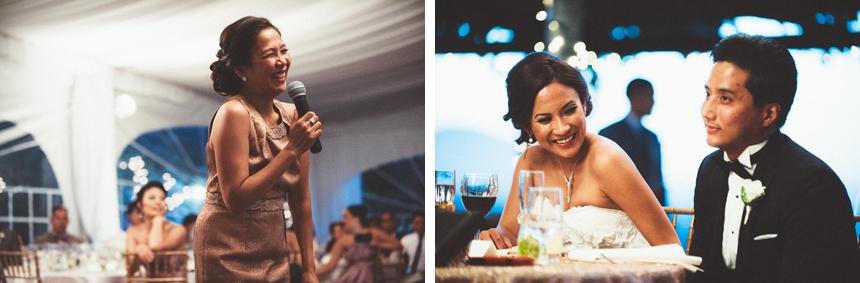 santos_wedding0037