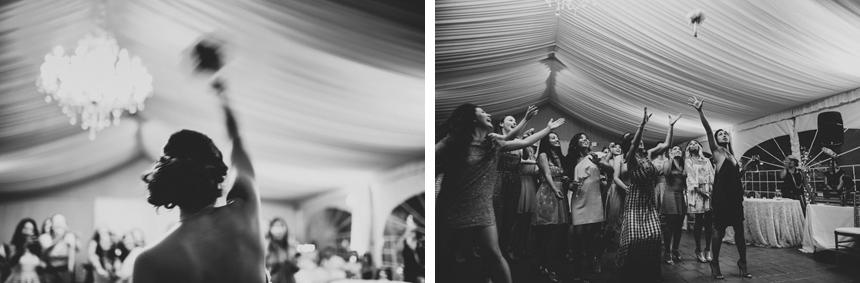 santos_wedding0038