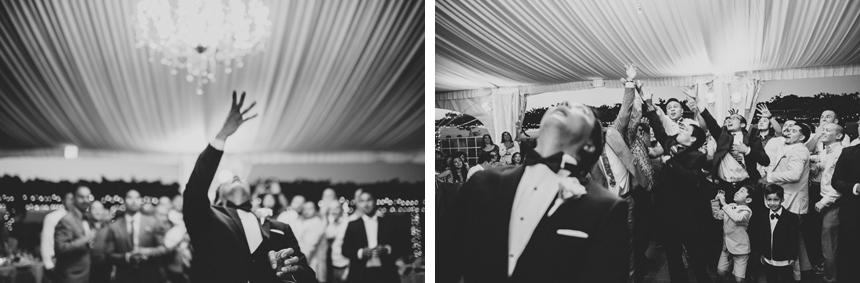 santos_wedding0039