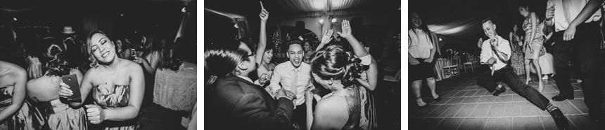 santos_wedding0040