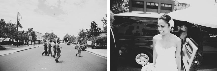 JJWEDDING_encarancionphotography008