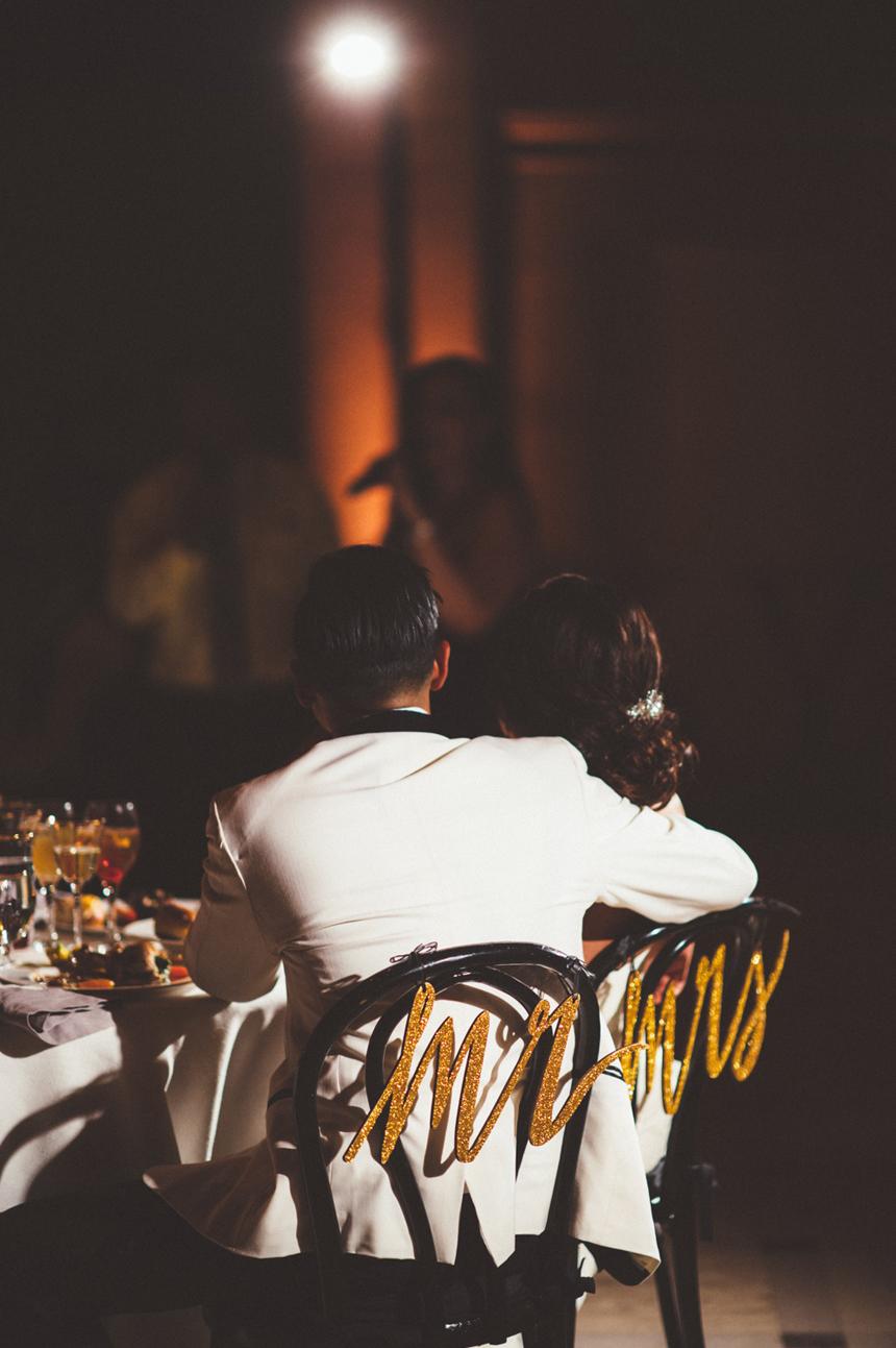 Rodriguezwedding_encarancionphotography001