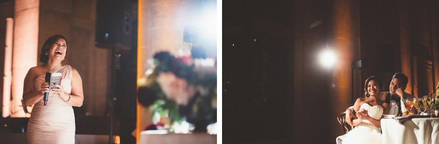 rodriguezwedding_encarnacionphotography044