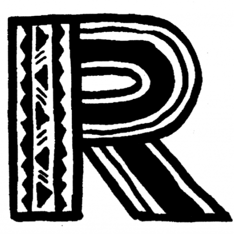 rainforest-logo.jpg