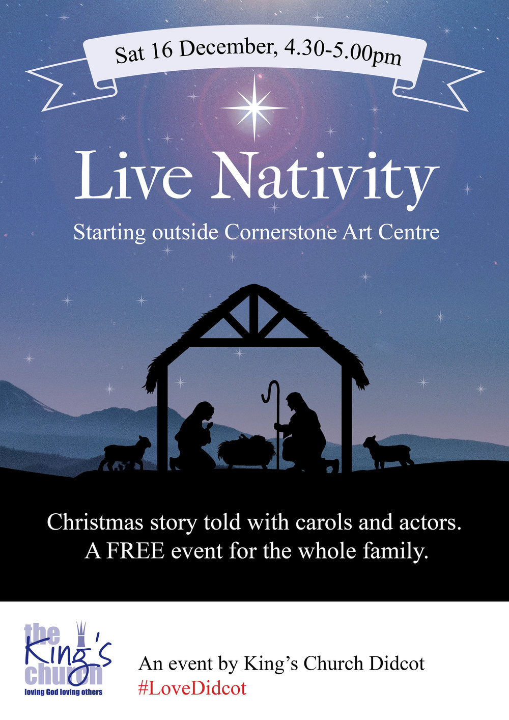 Nativity A4 Advert_v4.jpg