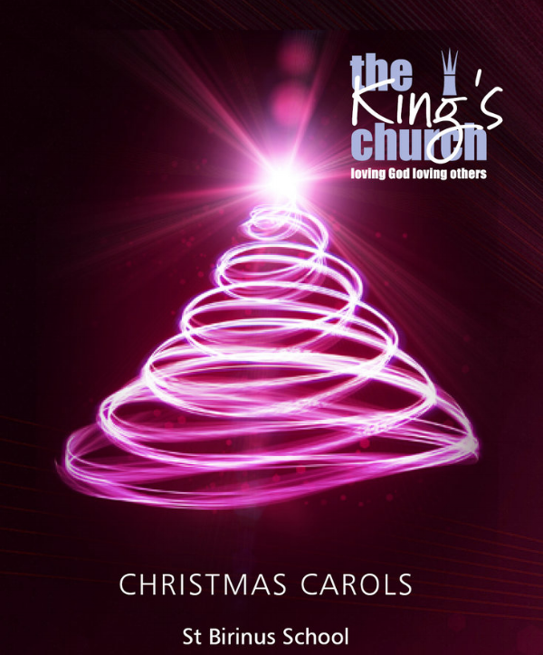 Christmas Carol flyer 2016.png