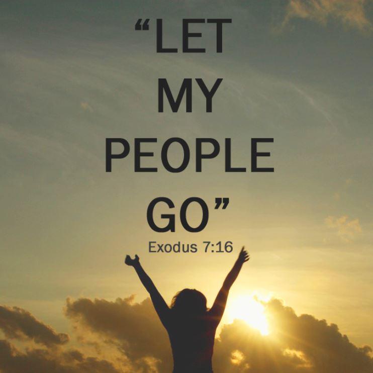 Let my people go!.jpg