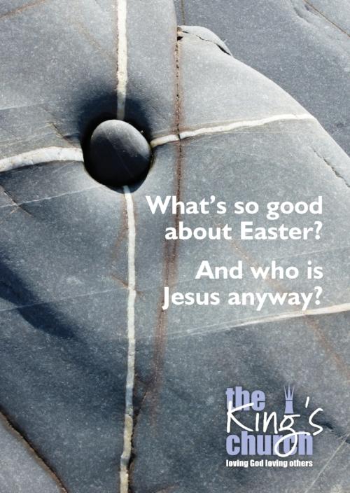 Easter+18.jpg