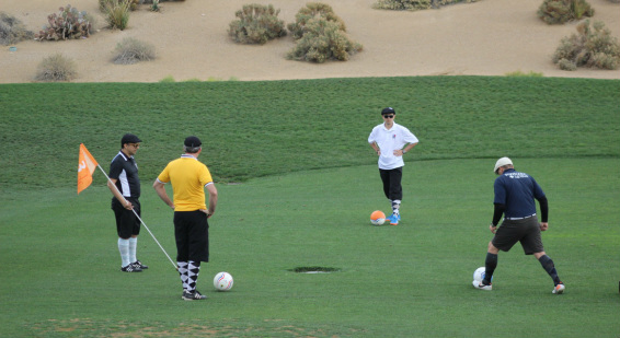 Las_Vegas_FootGolf.jpg