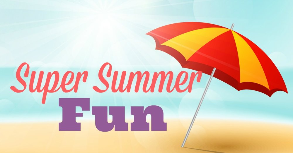 Super-Summer-Fun-Facebook-Graphic-1.jpg