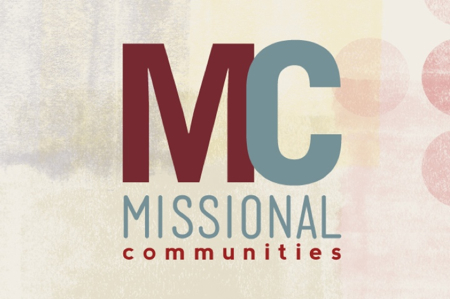 Missional-Communities.jpg