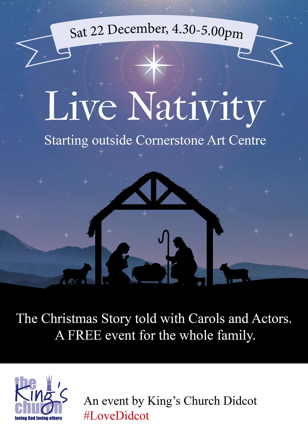 Nativity A4 Advert 2018.jpg