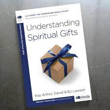 precept spiritual gifts.jpg