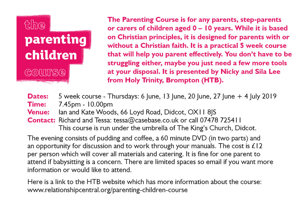 Parenting course June19.jpg