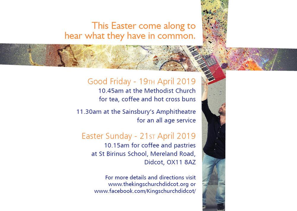 Easter 19 card2.jpg