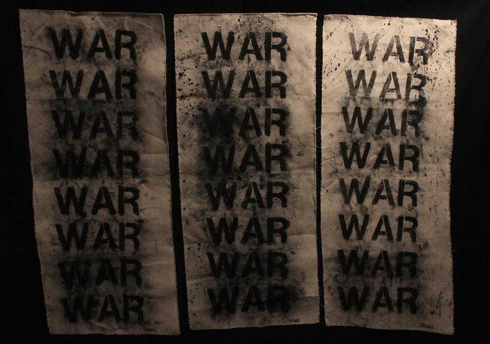 War 2017
