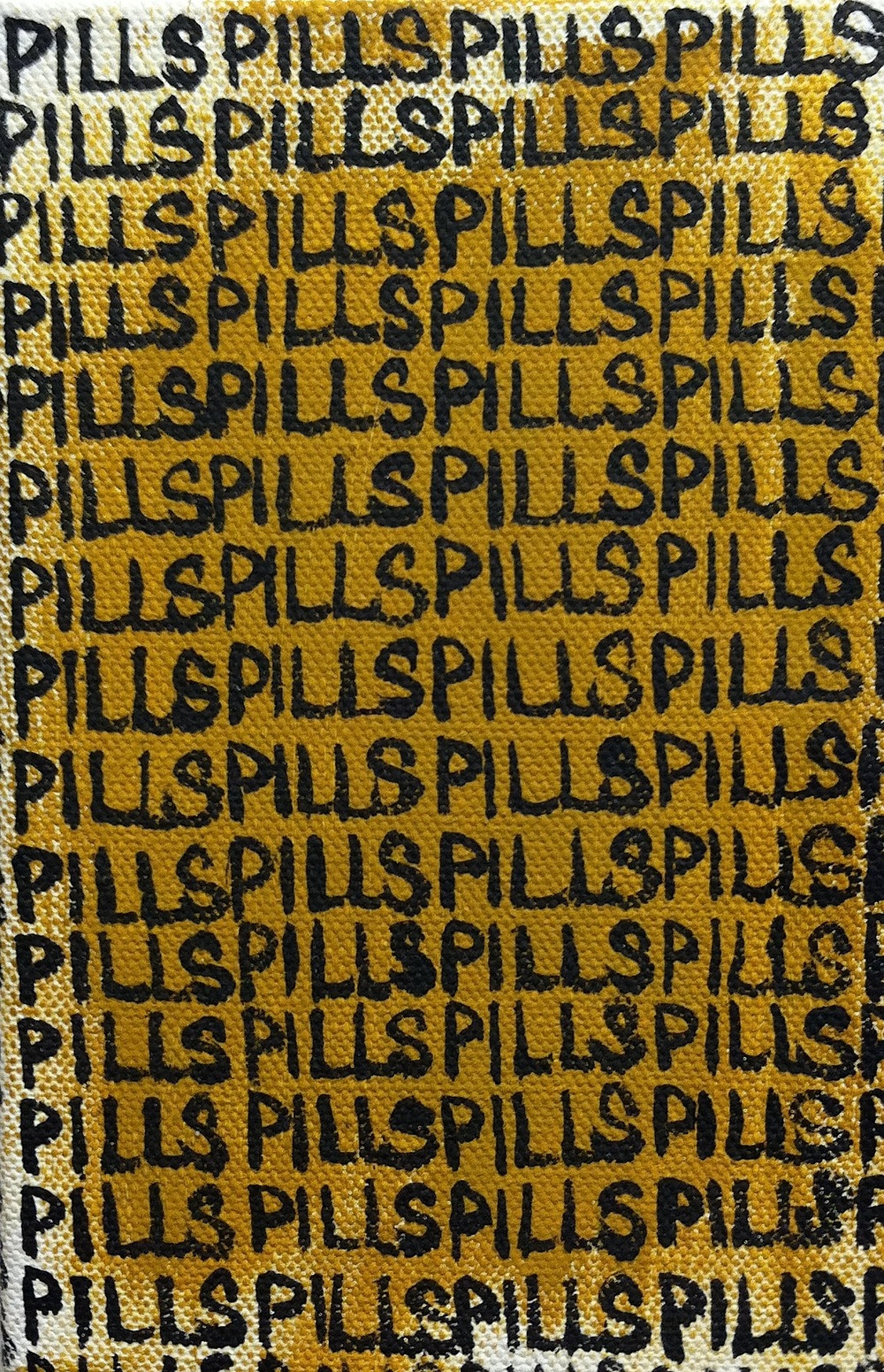 Pills 2013