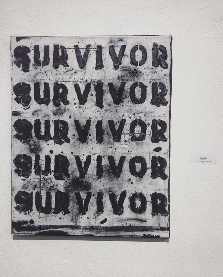 Survive Series