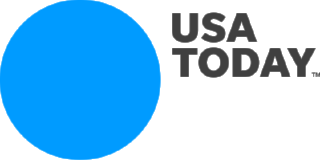 USA Today logo@jpeg.png