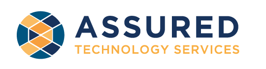 Assured Technology Services