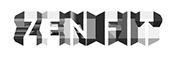 zenfit-landspace.png