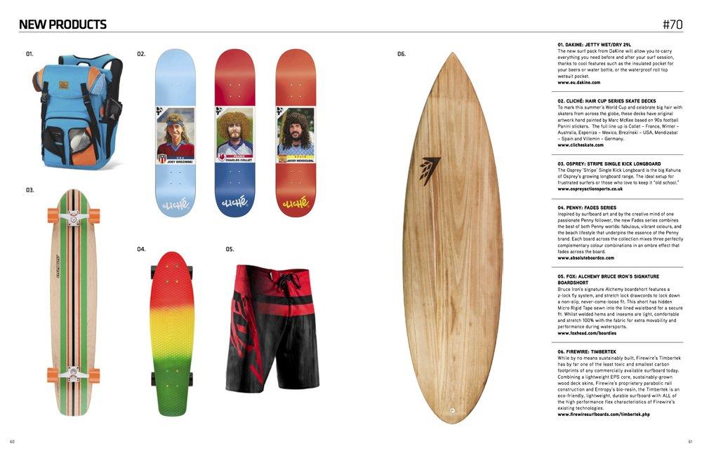 selection (8).jpg