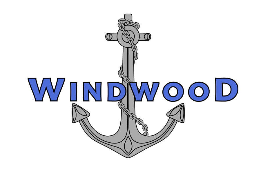 Windwood Productions LLC