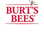 burts_web1.png