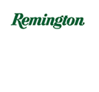 remington-logoweb.png
