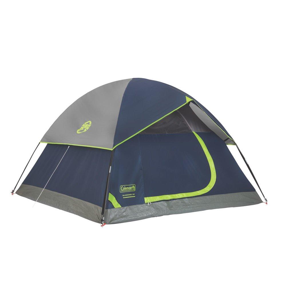 Coleman Tent.jpeg