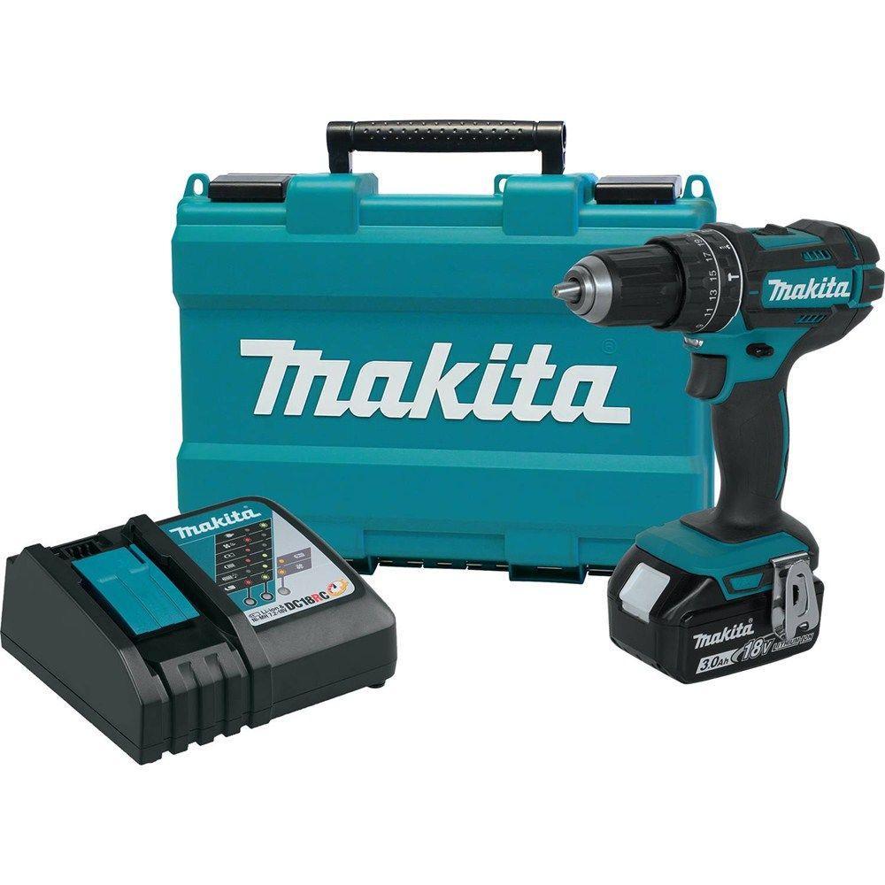 Makita Drill Set.jpg