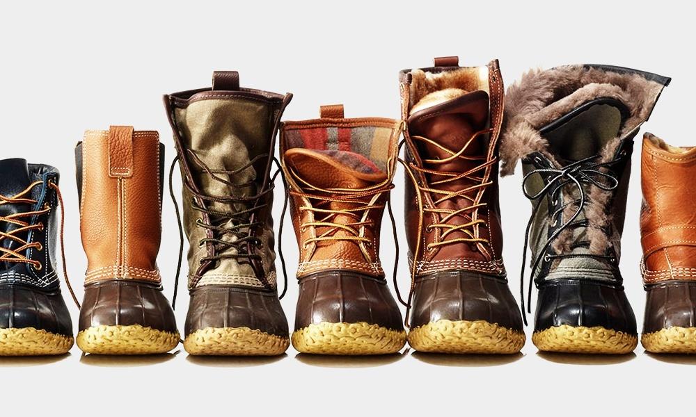 LL Bean Small Batch Boots.jpg